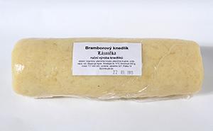 Láznička Bramb. knedlík