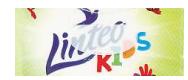 Linteo Kids 3 vrstvy
