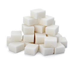 Cukr krystal (1 kg)