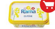 Rama Classic