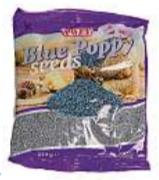 Poex Blue Poppy (celý)
