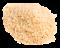 strouhanka logo