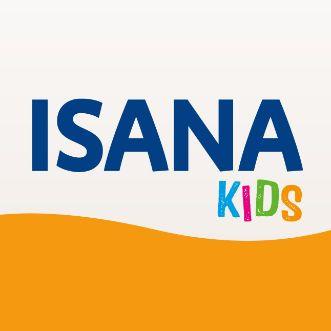 Isana Kids
