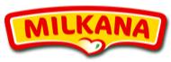 Milkana
