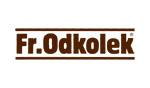 Fr. Odkolek
