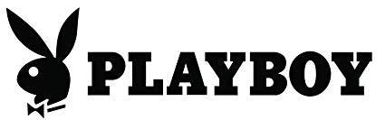 Playboy Fragrances