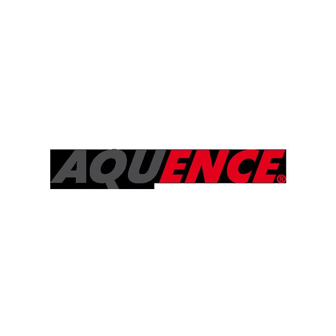 Aquence