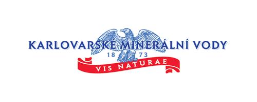 Karlovarské Minerální Vody