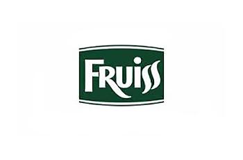 Fruiss