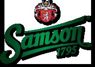 Pivovar Samson