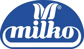 Polabské mlékárny